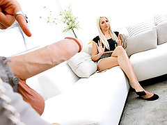 'I know you came inwards me stepdaddy. Now I will have to get the morning after pill. I guess since we already did that it won't hurt to do it again hehe. My slit is all yours :)'